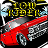 The Lowriders